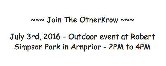 Up-date-May-OtherKrow-Web