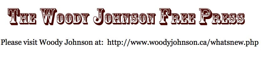 WoodyJohnson-Web